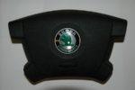 Airbag Fabia I. original