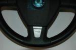 Volant OCT II. RS vč. Airbagu original