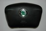 Airbag OCT I. 97-00 original