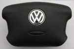Airbag VW original